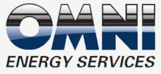 Omni energy